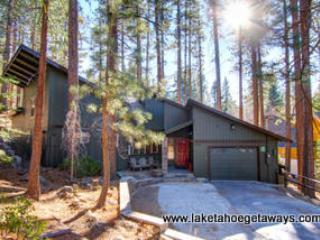 Heavenly Getaway - South Lake Tahoe vacation rentals