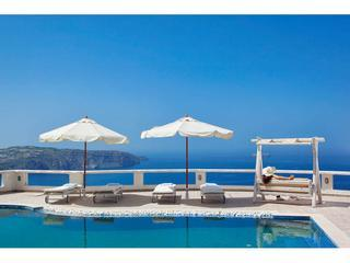 Maisonette in Santorini - Santorini vacation rentals