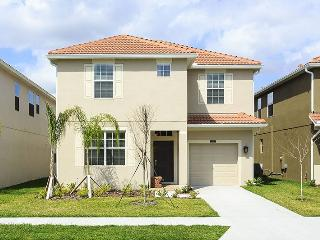 Paradise Palms-Kissimmee-6 bd private pool (pp116) - Kissimmee vacation rentals