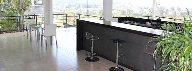 Casa Cristal: THREE BEDROOM HOUSE - Escazu vacation rentals