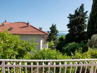 Stylish Apartment in Marjan Park - Split vacation rentals
