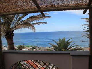 Eremo di Montevergine: Galatea - Casamicciola Terme vacation rentals