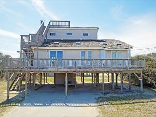 KH4140- WHAT A VIEW - Kitty Hawk vacation rentals