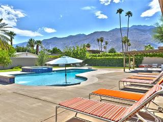 Palm 57 - Palm Springs vacation rentals