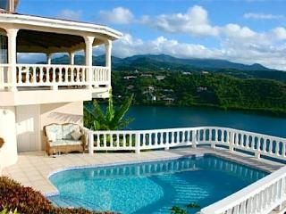 Osprey Villa - Grenada - South Coast vacation rentals