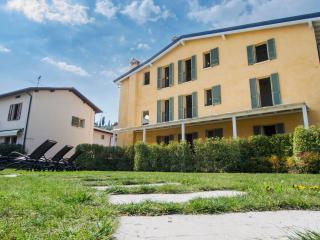 Cicero B13 - 3486 - Polpenazze - Polpenazze del Garda vacation rentals
