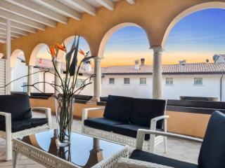 22916 - Milan vacation rentals