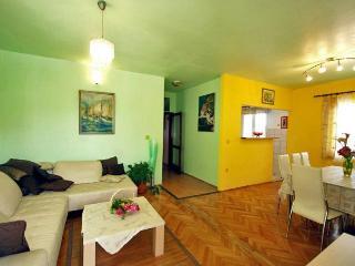 Villa Mirava - V2381-K1 - Milna vacation rentals
