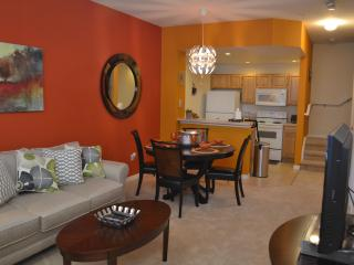 Venetian Village Near Disney World - Kissimmee vacation rentals