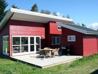 Rø/Gudhjem ~ RA15933 - Gudhjem vacation rentals