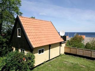 Listed ~ RA15690 - Svaneke vacation rentals