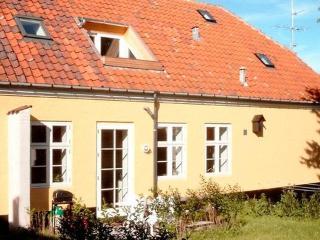 Svaneke ~ RA15692 - Svaneke vacation rentals