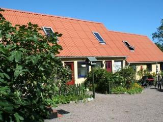 Svaneke ~ RA15695 - Bornholm vacation rentals