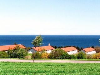 Sandkås ~ RA15708 - Bornholm vacation rentals