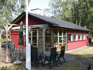 Østre Sømarken ~ RA17866 - Akirkeby vacation rentals