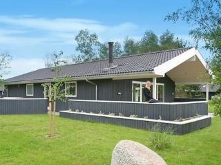 Marielyst ~ RA16102 - Vaeggerlose vacation rentals