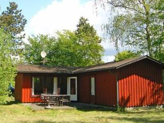 Marielyst ~ RA16111 - Vaeggerlose vacation rentals