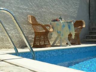 Villa with pool near Dubrovnik - VILLA WITH POOL IN DUBROVNIK - Dubrovnik - rentals