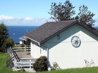 Vang ~ RA15733 - Hasle vacation rentals