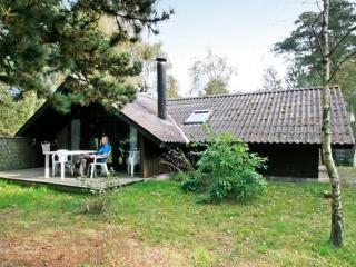 Marielyst ~ RA16069 - Falster vacation rentals