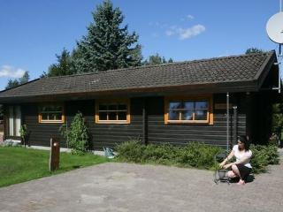 Marielyst ~ RA16151 - Falster vacation rentals