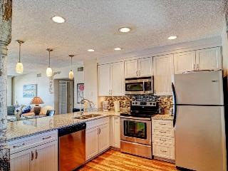 Nice 2 bedroom Condo in North Topsail Beach - North Topsail Beach vacation rentals