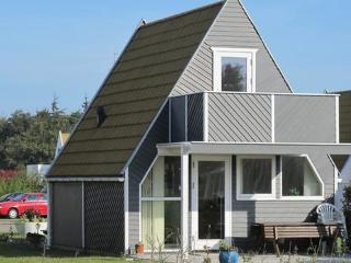 Gedser ~ RA16869 - Gedser vacation rentals
