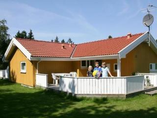 Marielyst ~ RA16078 - Vaeggerlose vacation rentals