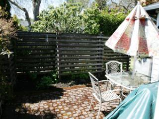 Kayla's Cottage - Victoria vacation rentals