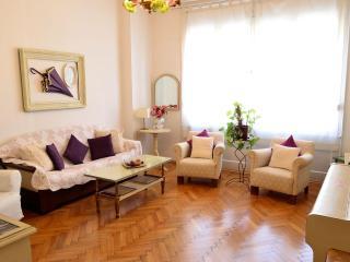 Apartment Piano In The Centre Of Zagreb - Zagreb vacation rentals