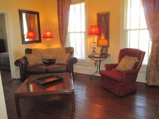 Lighthouse Apartment Rental - Indiana vacation rentals