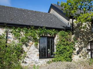 Romantic 1 bedroom House in Druidston - Druidston vacation rentals