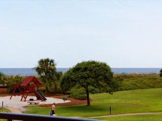 island-club-3203 - Hilton Head vacation rentals