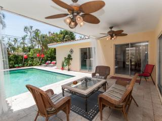 Vacation Home rental Sailfish House Vacation Gizmo - Fort Lauderdale vacation rentals