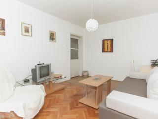 Perfect location 2 rooms apartment - Sarajevo vacation rentals