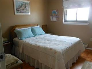 Seacrest Towers 120924 - North Wildwood vacation rentals