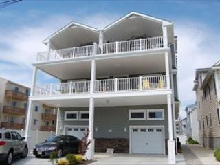 25 46th Street 122134 - Sea Isle City vacation rentals