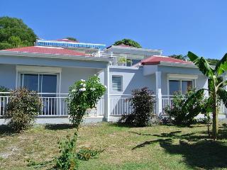 Villa Gros Ilets - Lurin vacation rentals