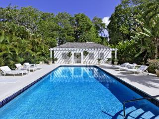 Queens Fort 10 at St. James, Barbados - Short Trek To Beach, Pool - Saint James vacation rentals