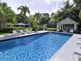 Charming Villa with A/C and Safe - Porters vacation rentals