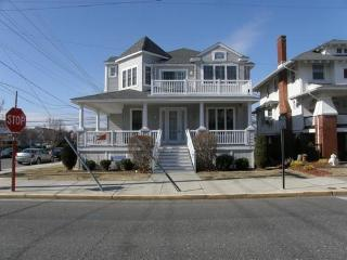 948 Central Avenue 122220 - Ocean City vacation rentals