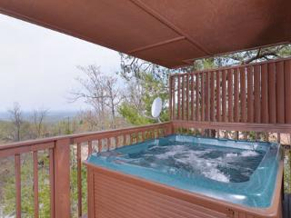 Eagles Landing - Tennessee vacation rentals