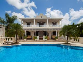 Half Century House at Sugar Hill, Barbados - Ocean View, Pool - Sugar Hill vacation rentals