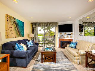 Seascape Retreat~Luxury Interior, Affordable Price at NCV! - San Diego County vacation rentals