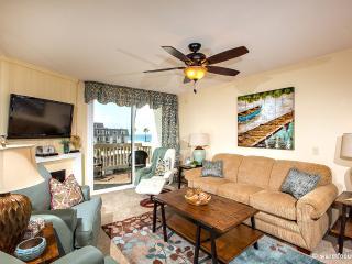 Pelican Place~Incredible Ocean Views and Interior! - Oceanside vacation rentals