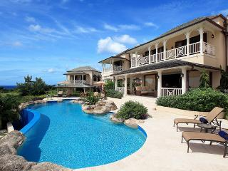 The Westerings at Royal Westmoreland, Barbados - Ocean and Golf Course Views, Pool - Weston vacation rentals