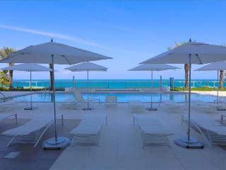 Monte Carlo: 1BR Suite on the Beach W/Five Star Amenities - Miami Beach vacation rentals
