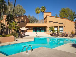 Great Condo for Rent in Tucson Foothills! - Tucson vacation rentals