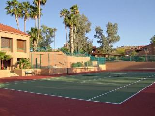 Sabino Canyon Luxury Vacation Condo in Tucson! (MINIMUM 30 DAY STAY) - Tucson vacation rentals