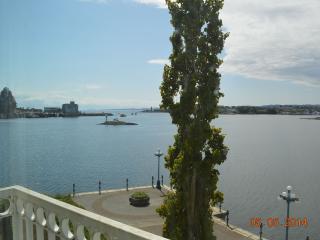 Ocean View at the Songhees - Manitoba vacation rentals